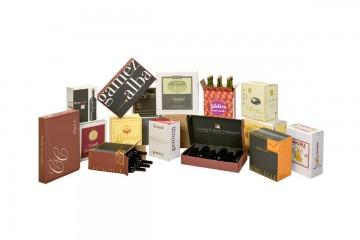 Cajas-de-carton-impresion-flexografia